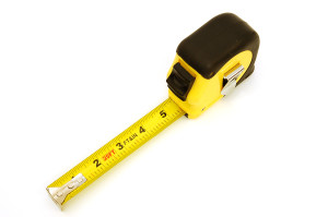 bigstock-Measure-Tape-877169