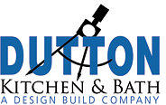 Dutton Kitchen & Bath Vacaville, Fairfield CA, Davis CA